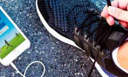 Adidas Acquires Runtastic App