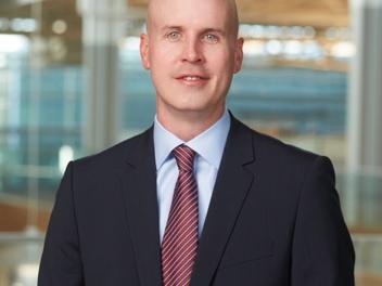 Academy Sports Names J.K. Symancyk President and CEO