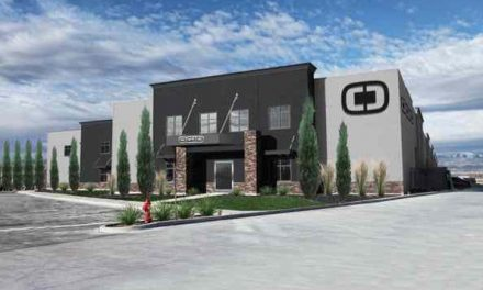 OGIO Expands Into New Headquarters