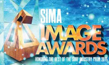 SIMA Image Awards Announced