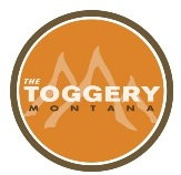 The Toggery Joins Grassroots Outdoor Alliance
