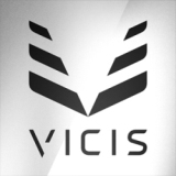 Helmet Startup Vicis Wins $500,000 Grant from NFL-backed Head Health Challenge