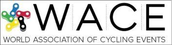 World Association of Cycling Events Launches from Rome