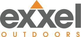 Exxel Outdoors Acquires American Rec