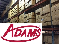 Adams USA to Liquidate After Selling Brands to Schutt Sports