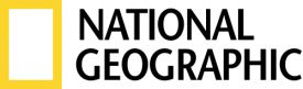 U.K.'s Craghoppers Wins NatGeo Apparel License