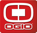 Ogio Appoints Eastern U.S. Sales Manager