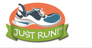 Just Run Launches Redesigned Website